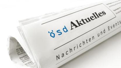 News, Zeitung