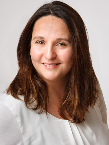Teamfoto Claudia Frazao-Sobral