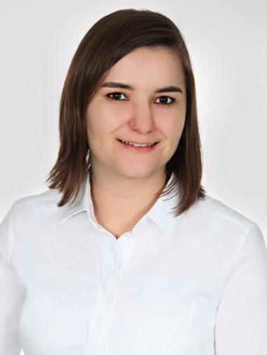 Teamfoto Elisabeth Dusleag