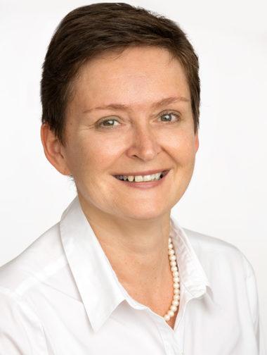 Teamfoto Elke Dörfler