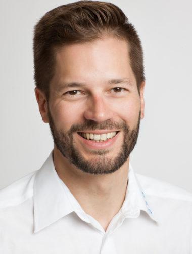 Teamfoto Florian Nimmrichter