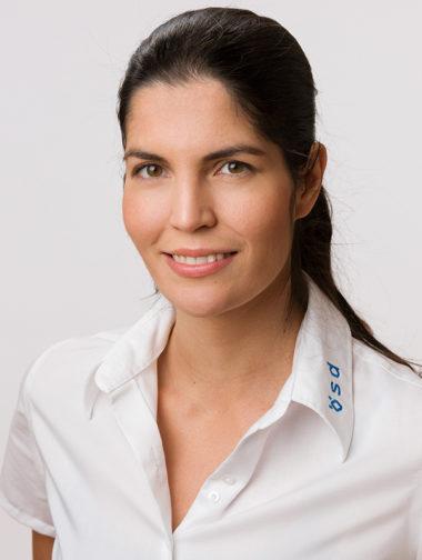 Teamfoto Lica Petritz-Teich