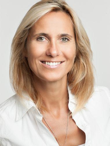 Teamfoto Manuela Glaboniat