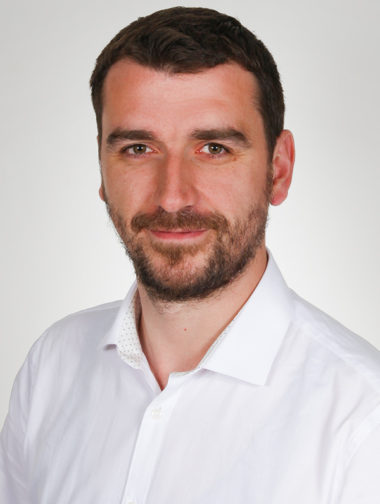 Teamfoto Nemanja Kurtovic