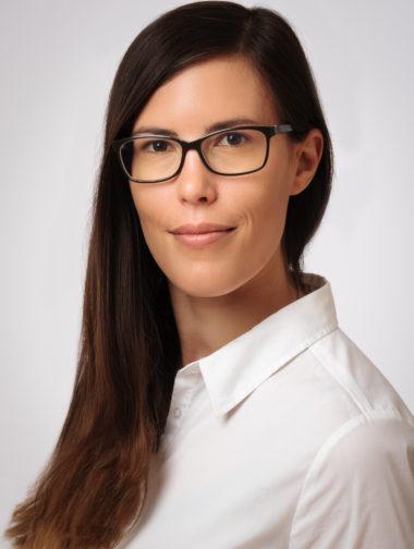 Teamfoto Barbara Widmann