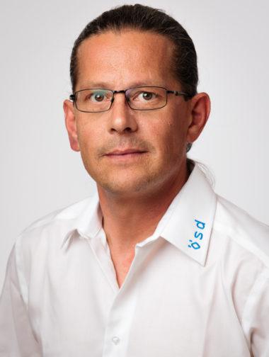Teamfoto Manfred Greunz