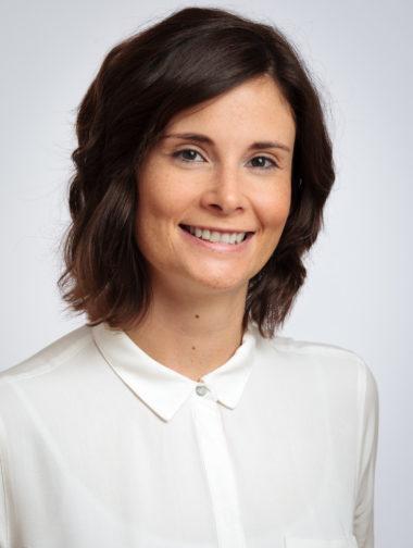 Teamfoto Marie-Therese Schellander