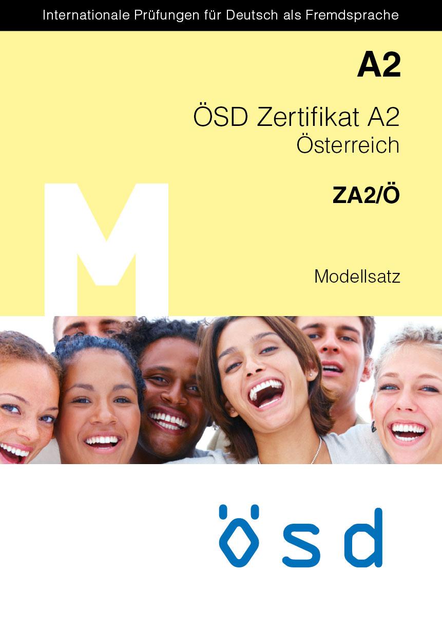 Cover ZA2 Ö