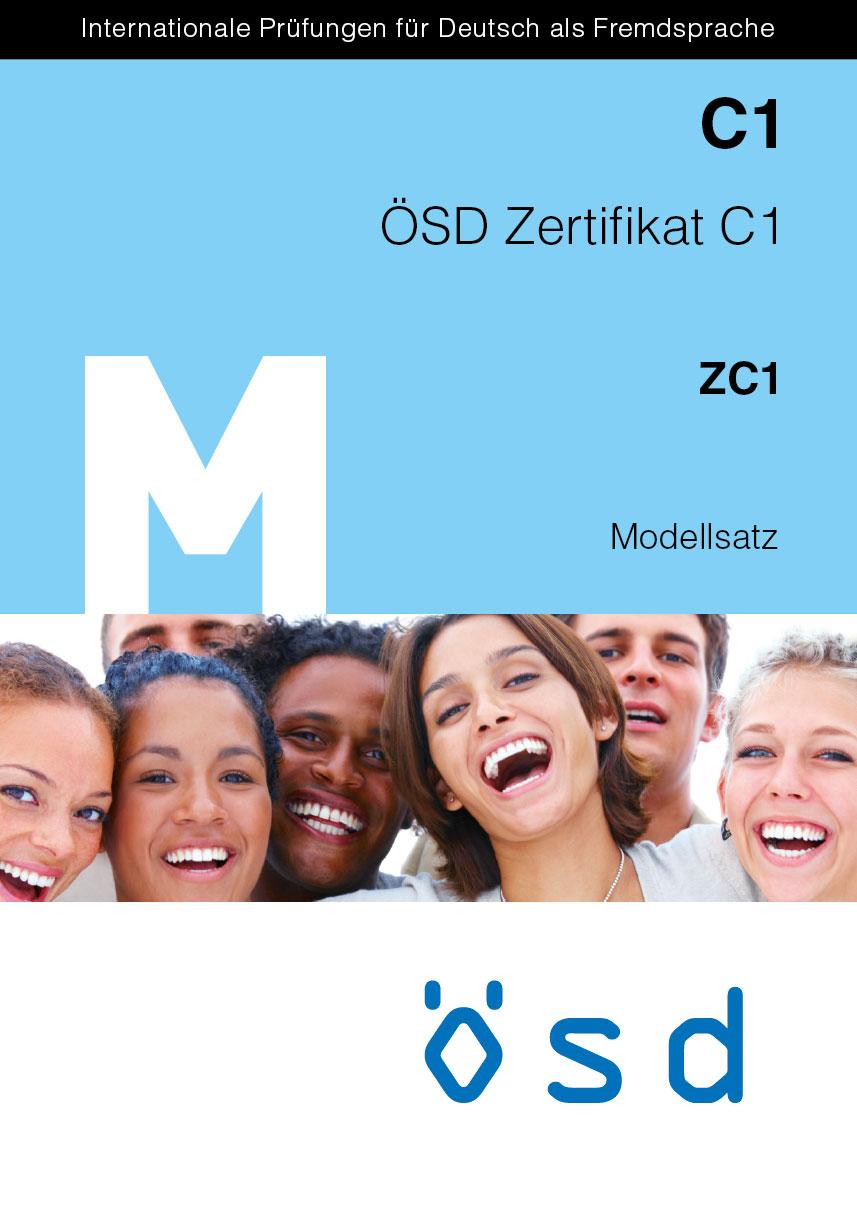 Cover Modellsatz ZC1