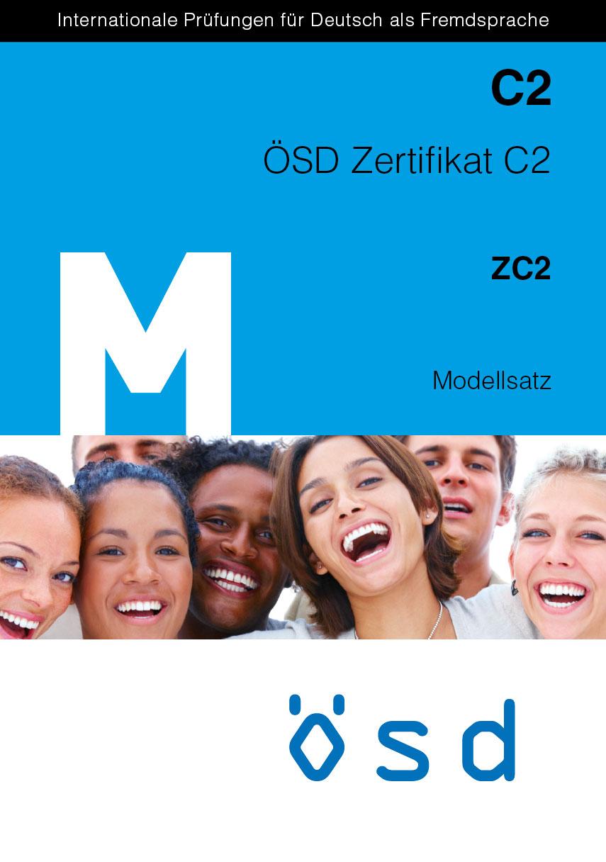 Cover ZC2