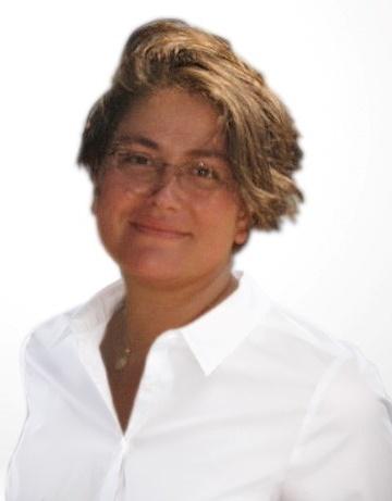 Teamkollegin Elena Popovska