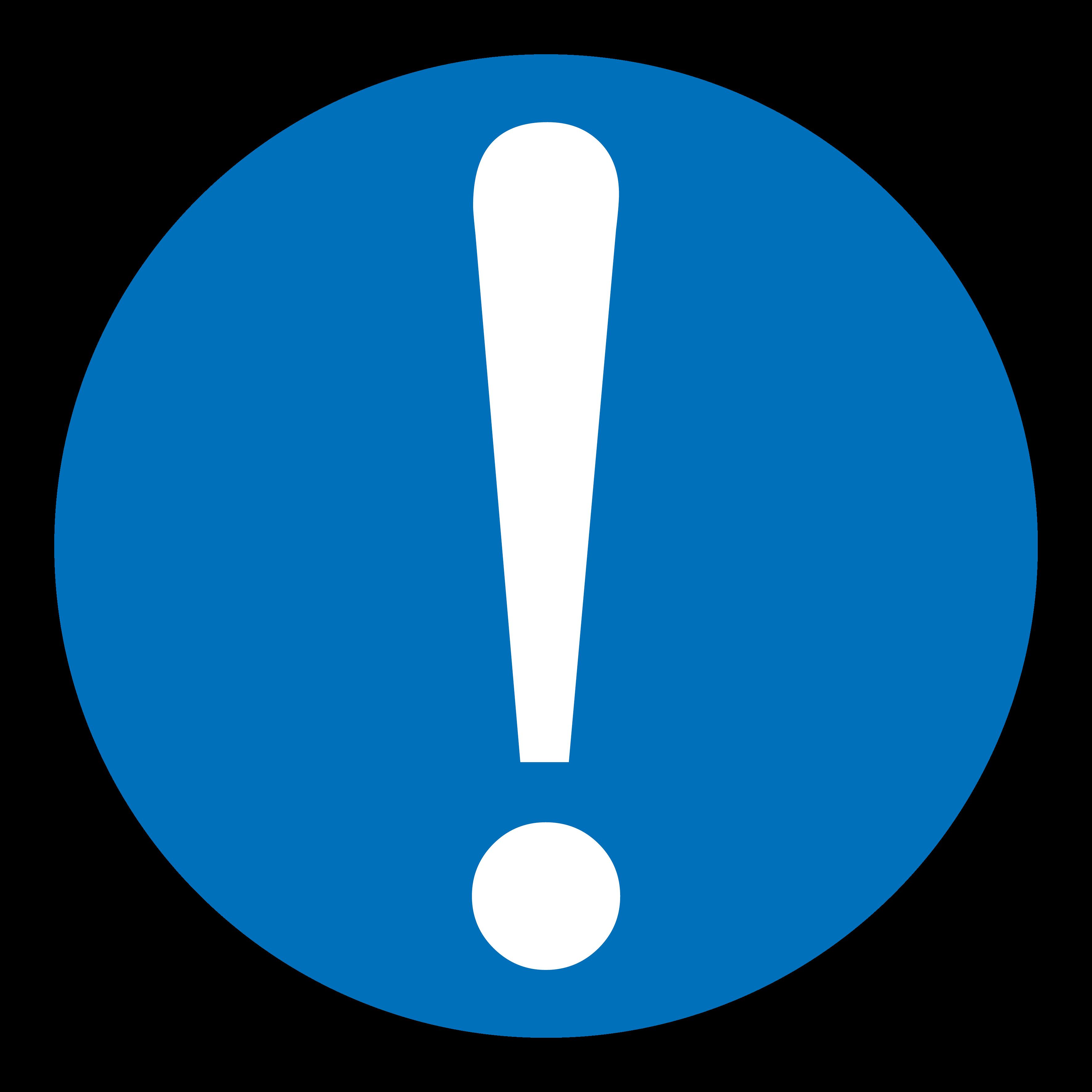 Prüfungsordnung icon