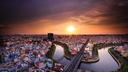 beitragsbild_vietnam