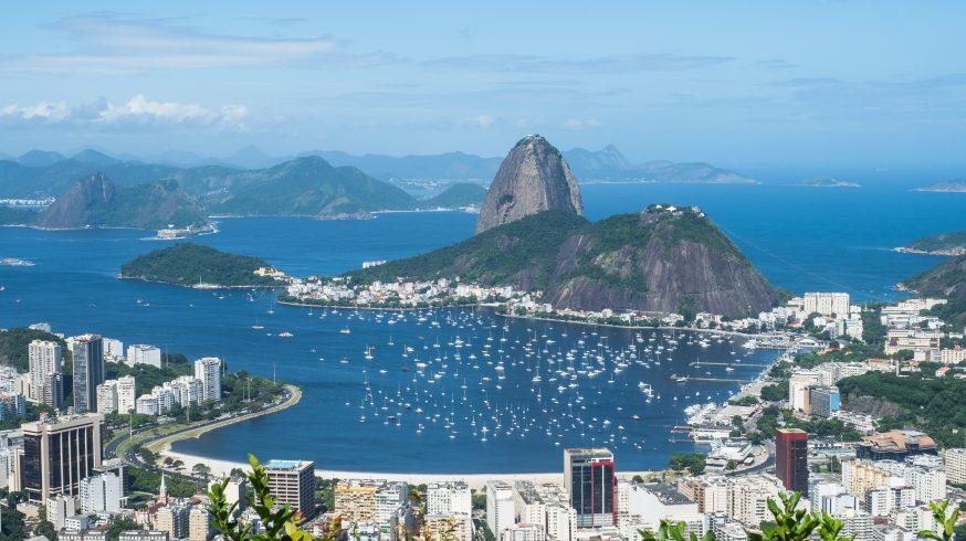 Ab sofort möglich: ÖSD-Prüfungen in Rio de Janeiro