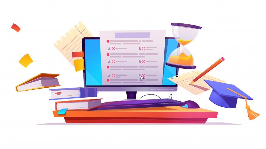 Tipps und Tools zur Vorbereitung auf die ÖSD-Prüfung