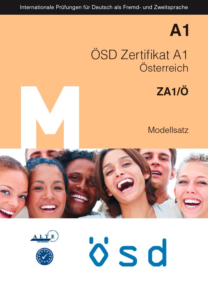 ZA1 Ö MS Cover